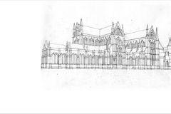 Mittelalter: Kathedralenbau im Mittelalter - Bild 2