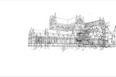 Mittelalter: Kathedralenbau im Mittelalter - Bild 4