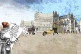 Mittelalter: Kathedralenbau im Mittelalter - Bild 6