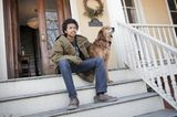 Stadtkinder: New York: Miles, 12 Jahre
