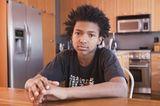 Stadtkinder: New York: Miles, 12 Jahre - Bild 4