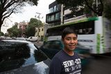 Stadtkinder: Jesùs aus Mexiko-Stadt - Bild 3