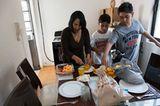 Stadtkinder: Jesùs aus Mexiko-Stadt - Bild 5