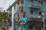 Stadtkinder: Lagos: Owen, 9 Jahre - Bild 4