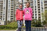 Stadtkinder: Shanghai: Zhang, 12 Jahre - Bild 2