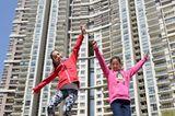 Stadtkinder: Shanghai: Zhang, 12 Jahre - Bild 3