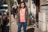 Stadtkinder: Istanbul: Gasya, 14 Jahre - Bild 5