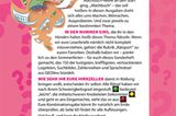Rätseln: Das GEOlino-Machbuch: Rätsel - Bild 2