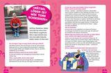 Rätseln: Das GEOlino-Machbuch: Rätsel - Bild 3