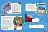 Rätseln: Das GEOlino-Machbuch: Rätsel - Bild 7