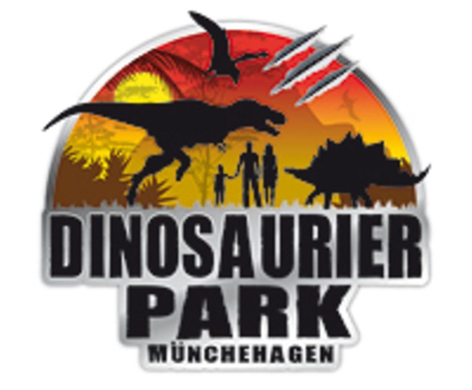 DVD: Im Dinosaurier Park Münchehagen gibt es noch mehr Dinosaurier-Wissen!