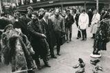 Interview: 20 Jahre für den Tierschutz