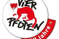 Interview: 20 Jahre für den Tierschutz - Bild 2