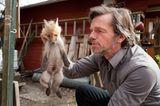 Fotogalerie: Ein Krankenhaus für Fuchs und Hase - Bild 2