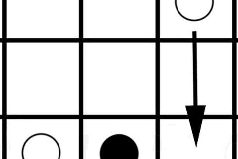 Kubb: Wikingerschach - Einfach erklärt