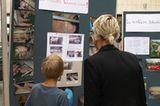 Tierschutz: Kinder für Schweine - Bild 11