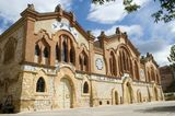 Catedral del Vi