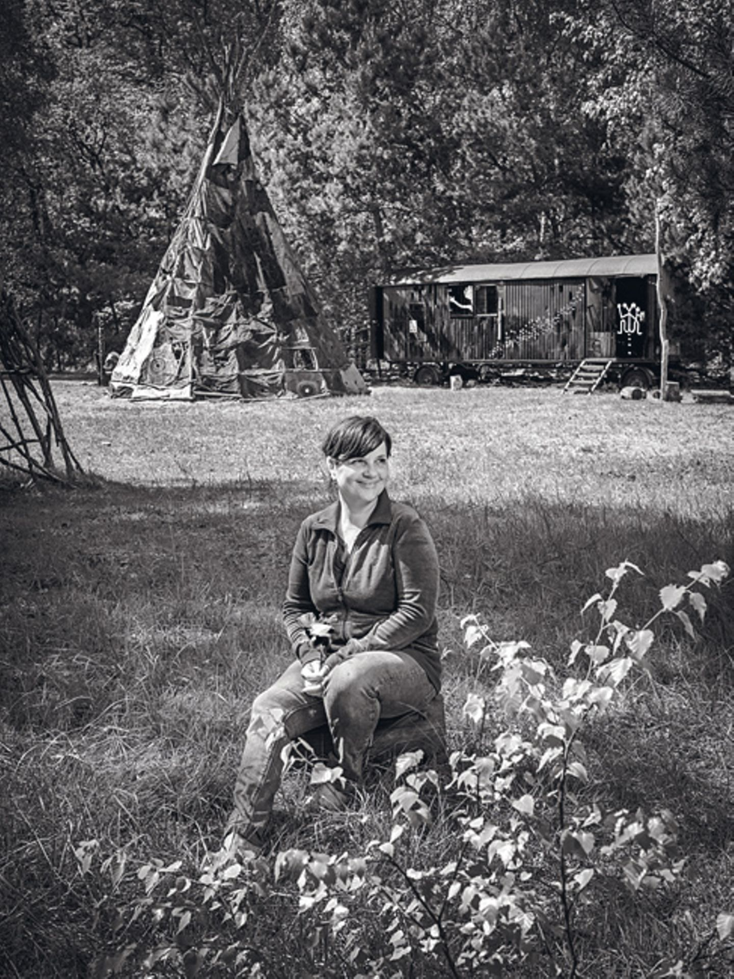 3. Katrin Lengefeld