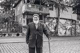 5. Osman Kalin