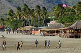 Trend-Reiseziel 2015: Nicaragua, Mittelamerika