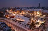 Engelkemarkt Emden