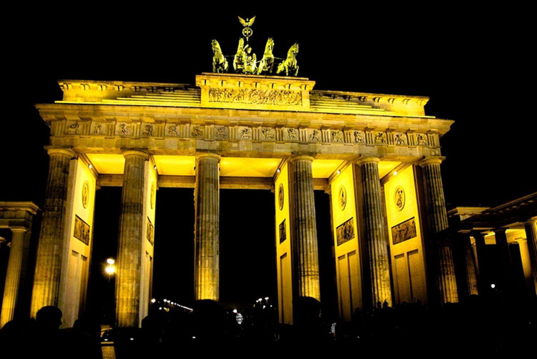Pac-Man: Deutschland wird gelb: Das sind die Gewinner!