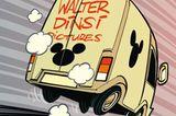 Comic: Wie entsteht ein Film? - Bild 21