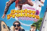 Film: Kinotipp: Doktor Proktors Pupspulver - Bild 3