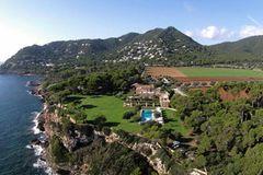 Strandhotel in Spanien: Can Simoneta auf Mallorca