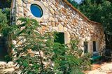 Strandhotels in Kroatien: Hotel Palmi&#382ana in Sveti Klement bei Hvar