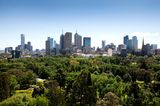 9. Platz: Melbourne