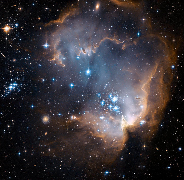Sternenwiege