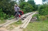 Aktiv- und Abenteuerreisen