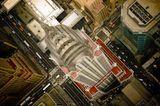 Chrysler Building, 2004