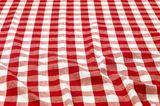 Was versteht man unter rotem und weißem Fleisch, und welches ist gesünder?