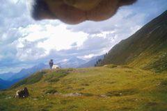 Val Müstair, Fida