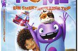 Kino: DVD-Tipp: Home - Bild 3