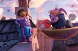 Kino: DVD-Tipp: Home - Bild 5