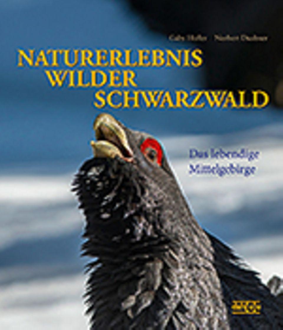 Fotogalerie: Naturjuwel Schwarzwald