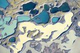 Arktische Nuancen