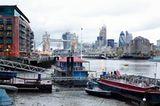 River Thames IV