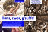 App: GEO Special App: München und Oberbayern - Bild 3