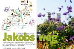 App: GEO Special App: München und Oberbayern - Bild 4