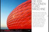 App: GEO Special App: München und Oberbayern - Bild 5