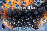 App: GEO Special App: München und Oberbayern - Bild 10