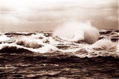Seemannsgrab