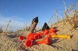 Umweltschutz: Strandgut mal anders - Bild 4