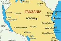 Interview: Als Profi-Fußballtrainer nach Tansania - Bild 2