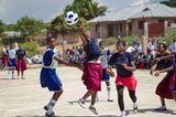 Interview: Als Profi-Fußballtrainer nach Tansania - Bild 3