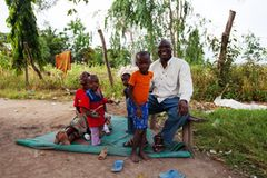 Interview: Als Profi-Fußballtrainer nach Tansania - Bild 4